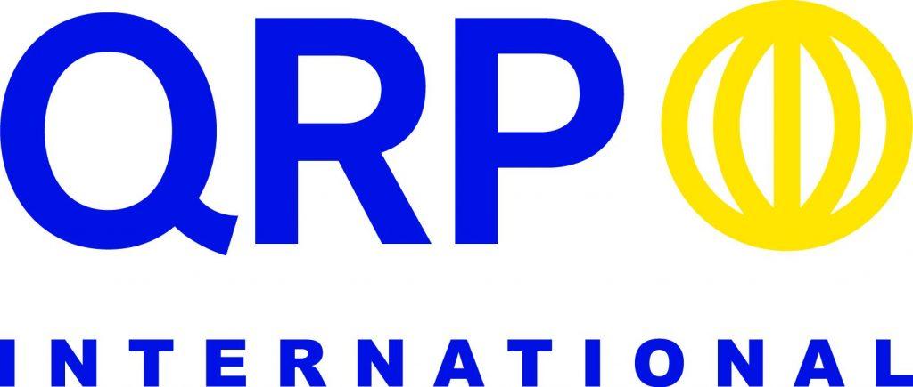 QRP-logo.jpg