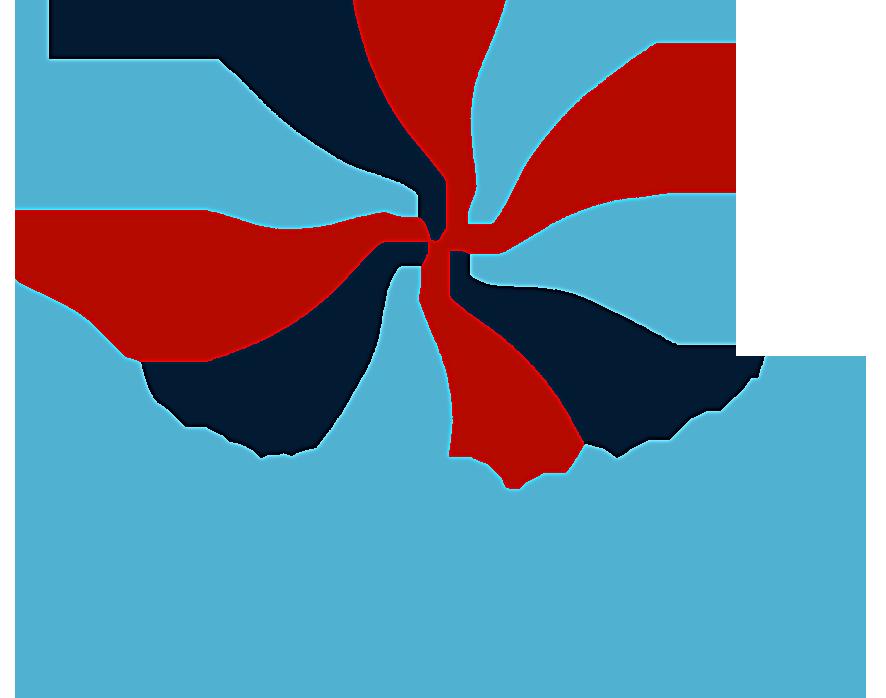 perpetuum_1.png