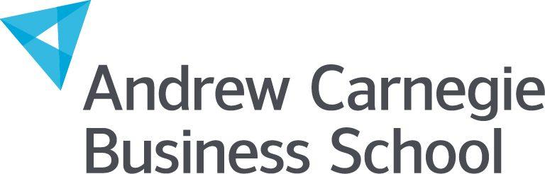 andrew_carnegie_logo.jpg