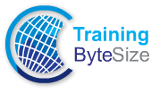 Training_ByteSize_Logo.png