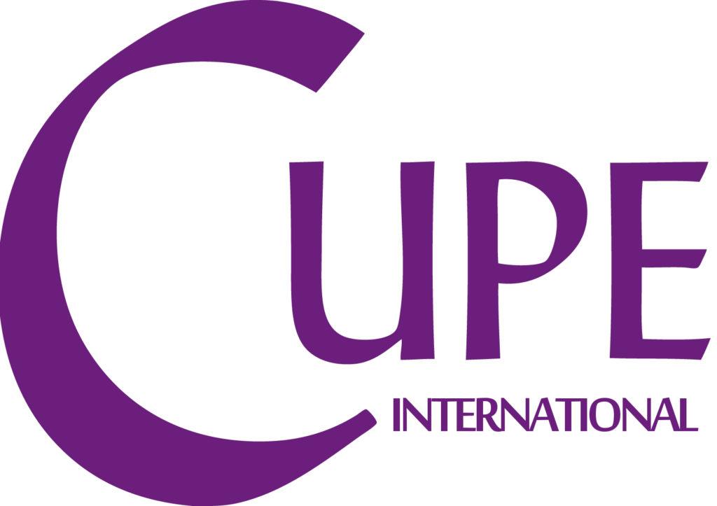 CUPE International.jpg