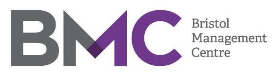 BMC Master Logo.jpg