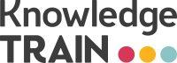Knowledge_Train_Logo_RGB.jpg