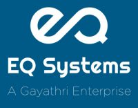 EQ-Systems-Logo_3_1-460x358.jpg