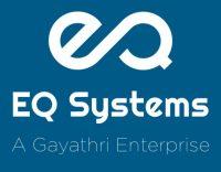 EQ-Systems-Logo_3_1-460x358.jpg