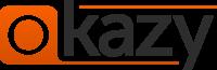 logo_okazy_HD_RVB.png