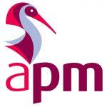 apm-master-logo